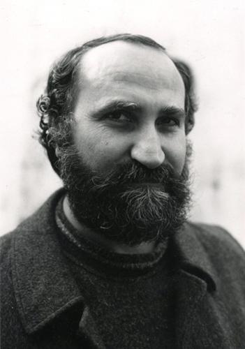 Salvatore Rizzuti
