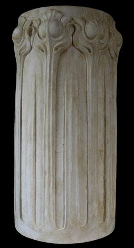 Sopraplinto colonna