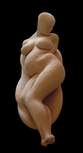 Donna di pane