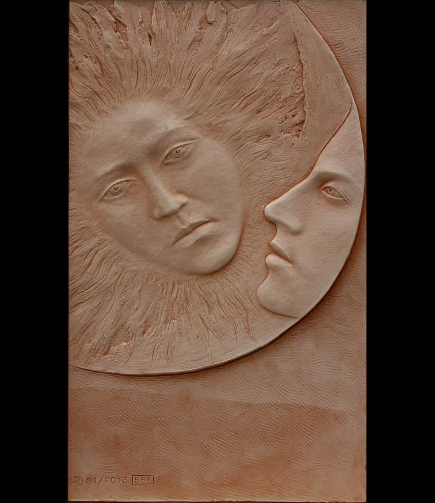 Luna et Sol