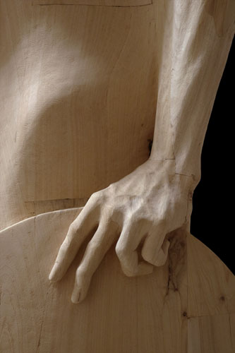 Il pianto di Agamennone